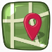 CellMap基站查询For Android 3.6.8.7.7.8