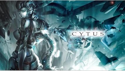 cytus手机版