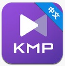 KMPlayer(全能播放器)For Android 1.6.9 官方版