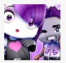 3D头像制作BuddyPoke For Android 1.2.6