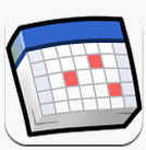 图形日程管理Blik Calendar Widget For Android 2.8.0