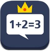 ��W你妹 Math Freak1.5