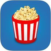电影信息Movies by Flixster For Android 7.11