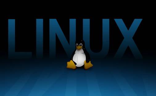 Linux Kernel版本