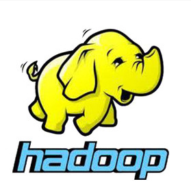 hadoop分布式系统基础架构 v3.3.0 官方版