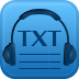 TXT听书 For Android 2.0.9