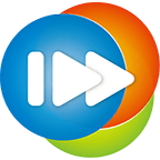 100TV������TV�� For Android 2.7.0 �ٷ���