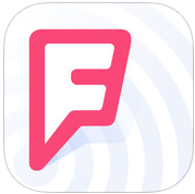 Foursquare-LBS服务社交 For Android 2015.06.18 官方版