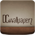 DCwallpaperZ壁纸包 For Android 1.8