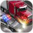 警匪汽车追逐 Cop Riot!3D Car Chase Race 1.0