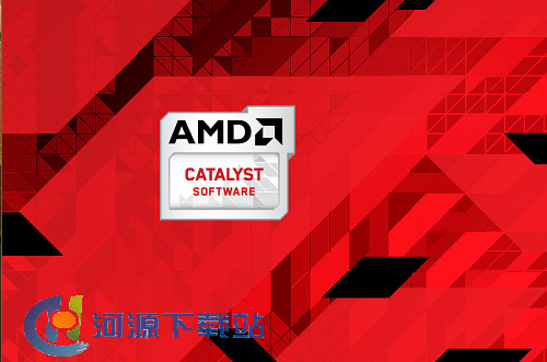 AMD显卡催化剂驱动(AMD Catalyst Control Center) 14.9.2 Beta 官方版