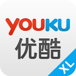 优酷XLTV版 For Android 2.7.1 官方版