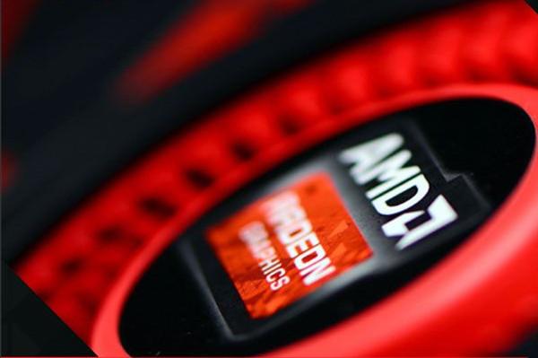 AMD最新官方催化剂驱动 14.300.1005.0000 官方版
