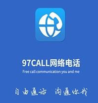 97call网络电话 For Android 3.1.50 官方版